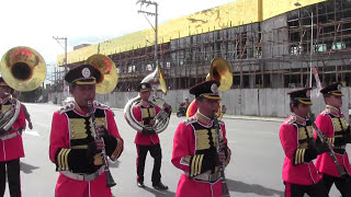 Download 96 Band Bacoor Cavite in Malolos City Part 5 of 7 Video