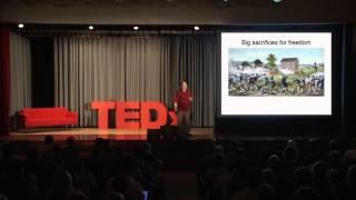 Download Free software, free society: Richard Stallman at TEDxGeneva 2014 Video