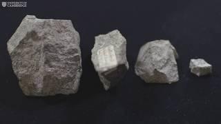 Download India Unboxed: Meet the meteorites? Video