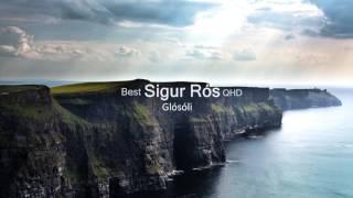 Download Best Sigur Rós (High Quality) Flac Video