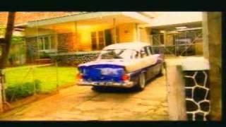 Download LINGUA - Bila Kuingat (Bila Kuingat,1996) Video