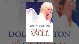 Download Unlikely Angel Video