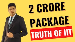 Download The reality of IITs - YOU WILL BE SHOCKED!!! - Kalpit Veerwal, IIT Bombay CS Video