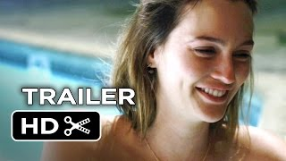 Download Life Partners Official Trailer #1 (2014) - Leighton Meester, Gillian Jacobs Movie HD Video