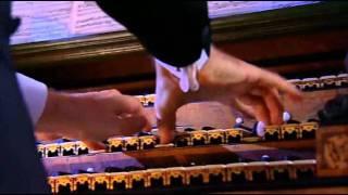 Download Bach - Organ Works - DVD1.avi Video