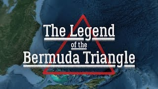 Download The Legend of the Bermuda Triangle Video