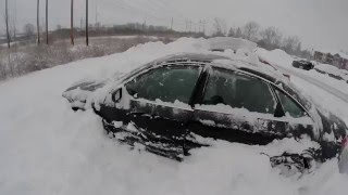 Download Why Audi Quattro is awesome (Audi A6 Quattro) Video