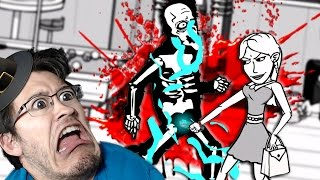 Download WARNING: WORST PAIN POSSIBLE | Whack the Creeps Video
