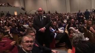 Download 2018 Memorial Crash- Jehovah's Witness- ex JW Video