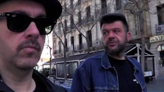 Download LA CITA DEL TINDER Video