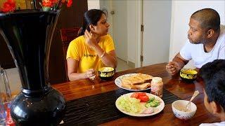 Download Saturday: Breakfast se laker Lunch tak Video