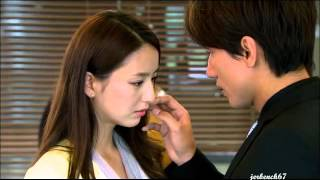 Download Jerry Yan - Loving Never Forgetting (Self Made MV) Video