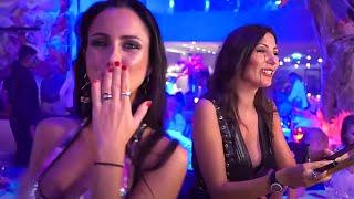 Download Dubaï : l'incroyable vie des Français au pays de la démesure Video