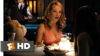 Download Ted (7/10) Movie CLIP - Ted's Girlfriend (2012) HD Video
