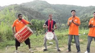 Download St. Johns' tassa group Trinidad Video