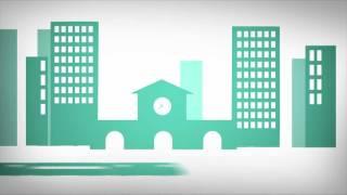 Download Le cadencement : simplifier les horaires et les correspondances Video