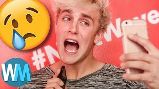 Download Top 10 Reasons Why Jake Paul Is Hated Video