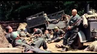 Download Włoski Front- The Fallen [LEKTOR PL] Video