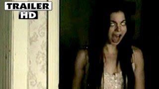 Download Apartment 143 Trailer 2013 deutsch Video