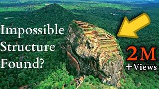 Download Sigiriya (Ravana's Palace) - Incredible Ancient Technology Found in Sri Lanka? Video