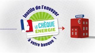 Download Comment utiliser le chèque énergie Réunion. Video