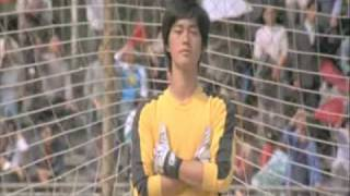 Download Shaolin Soccer - First Rounds of the Tournament - English Video