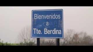 Download TOPONIMIA, Jonathan Perel (trailer) Video
