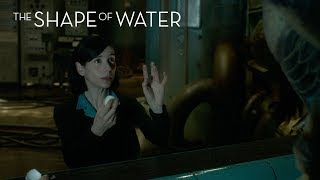 Download THE SHAPE OF WATER | Extended Preview | FOX Searchlight Video