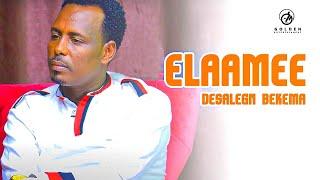 Tewodros Mosisa - Abede   አበደ - New Ethiopian Music 2019 Free
