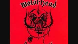 Download Deaf Forever The Best Of Motorhead Full Album Video