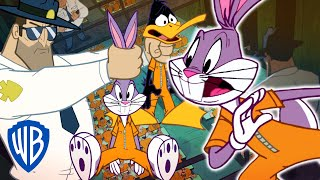 Download Looney Tunes | Orange is the New Bugs | WB Kids Video