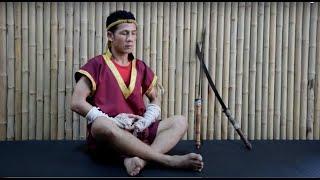 Download Muay Thai Boran Documentary: Kru Suphan Chabairam Video
