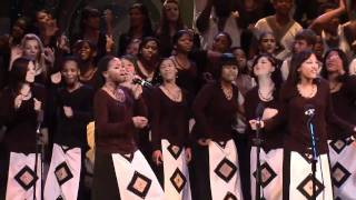 Download Oh Happy Day - The South African Youth Choir Video
