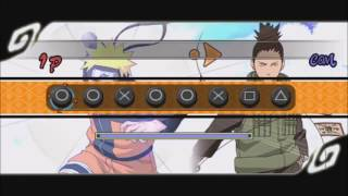 Download Top 5 PSP Naruto Games Of All Time (2017) Video