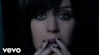 Download Katy Perry - The One That Got Away Video