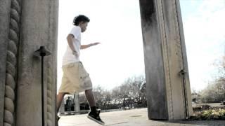 Download Skrillex Ft. Krewella - Breathe Video
