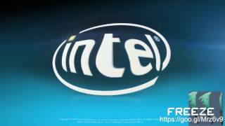 Download Intel Logo Animation YTP Collab Entry Video