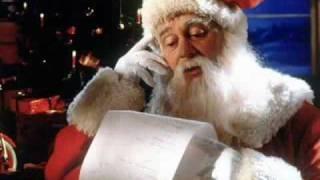Download Jingle bells. Canzone di natale. ♥♥ Video