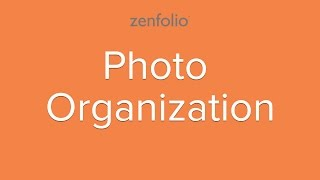 Download How to structure your photos - use groups, galleries, and collections to organize your photos Video