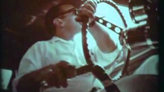 Download Bill ″Grumpy″ Jenkins at the '68 NHRA Nationals Video