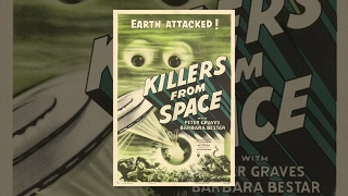 Download Killers from Space Video