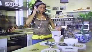 Download byb argentina cap 61 parte 1.wmv Video