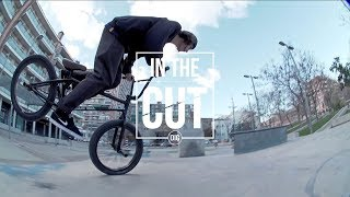 Download In The Cut - Simone Barraco DIG 2017 Video