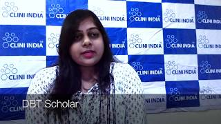 Download Clinical Research Job placement - Clini India Video