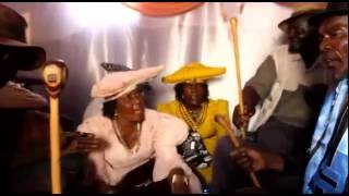 Download Mr Ukukiree Katjimune Video