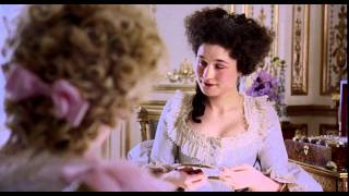 Download Marie Antoinette - Trailer Video