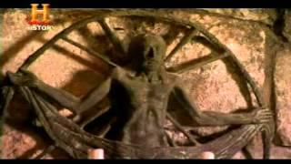 Download Israel-5000anos de História.avi Video