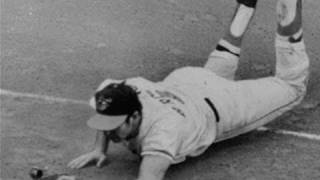 Download 1970 World Series, Game 5: Reds @ Orioles Video