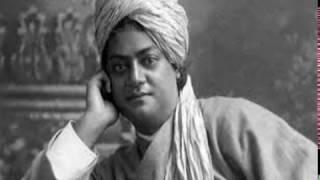 Download ಸ್ವಾಮಿ ವಿವೇಕಾನಂದ ಜೀವನ್ ಚರಿತ್ರೆ-part 14 | Dr. Gururaj Karajagi Video