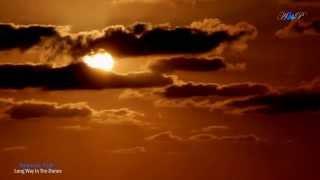 Download ♡ RAIMONDS PAULS - Romantic Saxophone Video